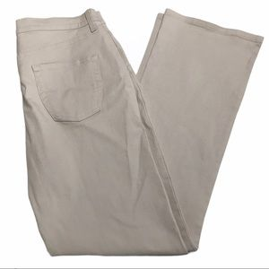 French Dressing Jeans Size 14 Trousers